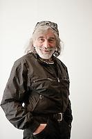 2013 Mauro Corona