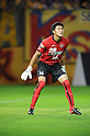 Takuto Hayashi (Vegalta),JULY 23, 2011 - Football / Soccer :2011 J.League Division 1 match between Vegalta Sendai 0-1 Omiya Ardija at Yurtec Stadium Sendai in Miyagi, Japan. (Photo by AFLO)