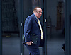 Andrew Neil <br /> on 27th November 2016 <br /> at BBC TV, Broadcasting House, London, Great Britain <br /> <br /> Andrew Neil arrives at the BBC <br /> <br /> Photograph by Elliott Franks <br /> Image licensed to Elliott Franks Photography Services