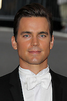 """NEW YORK CITY, NY, USA - MAY 05: Matt Bomer at the """"Charles James: Beyond Fashion"""" Costume Institute Gala held at the Metropolitan Museum of Art on May 5, 2014 in New York City, New York, United States. (Photo by Xavier Collin/Celebrity Monitor)"""