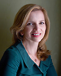 Dr. Ellen Fitzpatrick