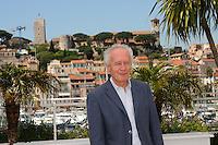 Jean-Pierre Dardenne - 65th Cannes Film Festival
