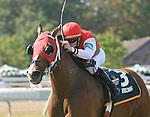 Philadelphia Park Stakes Races 2010