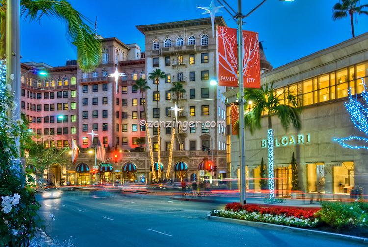 Rodeo Drive Beverly Hills CA on Best Interior Design Websites