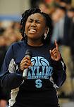12-17-14, Skyline vs Huron boy's basketball