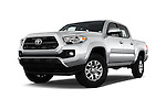 Toyota Tacoma SR5 Pickup 2016