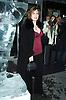 Destination Maternity Feb 1, 2006