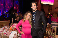 Event - BCRF Hot Pink Party NYC 2015