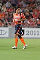 JLeague - Omiya Ardija vs Sanfrecce Hiroshima