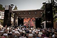 Seb Necca 4tet - http://brunobelleudy.photoshelter.com/gallery/Seb-Necca-Quartet/G0000U8uSPOtHmUQ/C0000cz6zOdbg3eU
