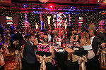 Celebrity Cup Gala Dinner