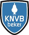KNVB BEKER 2015 - 2016