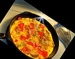 Frittata
