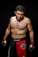 Jacksons MMA Series 7: MMA fighter Henry Martinez had a very convincing victory at the Hard Rock Casino in Albuquerque, NM.
