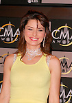 at the 38th CMA (Country Music Association) in Nashville, Nov 9th, 2004. Photos by Chris Walter.