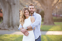 Engagement - Safi & Tiffany