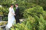 Gilbert - Ardanuy Wedding 9/5/15