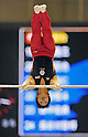 Shogo Nonomura (JPN), .APRIL 8, 2012 - Artistic gymnastics : The 66nd All Japan Gymnastics Championship Individual All-Around , Men's Individual 2nd day at 1st Yoyogi Gymnasium, Tokyo, Japan. (Photo by Jun Tsukida/AFLO SPORT) [0003].