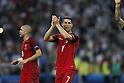 1/4 Final - Portugal 1-1 Poland