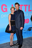 Anne Heche &amp; James Tupper at the premiere for HBO's &quot;Big Little Lies&quot; at the TCL Chinese Theatre, Hollywood. Los Angeles, USA 07 February  2017<br /> Picture: Paul Smith/Featureflash/SilverHub 0208 004 5359 sales@silverhubmedia.com