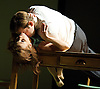 Lovesong<br />