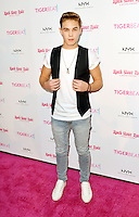 LOS ANGELES, CA - JULY 28: Ricardo Hurtado attends the Teen Choice Awards Per-Party at Hyde Sunset on July 28, 2016 in Los Angeles, CA. Credit: Koi Sojer/Snap'N U Photos/MediaPunch