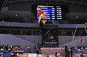 Kohei Uchimura (JPN), JULY 3, 2011 - Artistic Gymnastics : JAPAN CUP 2011, Men's All around competition at Tokyo Metropolitan gymnasium, Tokyo, Japan. (Photo by Atsushi Tomura/AFLO SPORT) [1035]