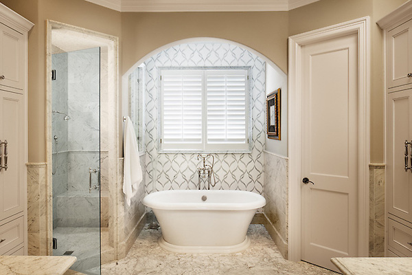 Sophie  a handmade mosaic  is part of the Silk Road Collection by Sara  Baldwin. Sophie Bathroom Mosaic   New Ravenna