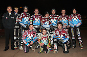 The 2012 Lakeside Hammers - Lakeside Hammers Open Evening at the Arena Essex Raceway, Pufleet - 23/03/12 - MANDATORY CREDIT: Rob Newell/TGSPHOTO - Self billing applies where appropriate - 0845 094 6026 - contact@tgsphoto.co.uk - NO UNPAID USE..