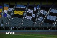 2000 Grand Prix of Charlotte