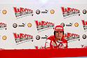 2009/01/13 - mgp - Ducati Launch - Madonna di Campiglio -