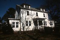 1986 February ..Conservation.Lafayette-Winona..126 DUPONT CIRCLE .BEFORE...NEG#.NRHA#..