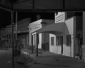 Talbot <br /> Main Street<br /> 2011