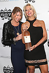 Jules Lema and Dorinda Medley Attend The Exclusive After Party of the Real Housewives of New York Premiere Hosted by Dorinda Medley