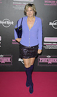 Penny Smith Boots