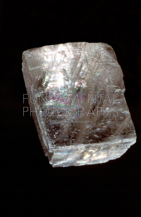QUARTZ CRYSTAL<br /> SiO2<br /> The largest group of minerals by far are the silicates (most rocks are &gt;95% silicates), which are composed largely of silicon and oxygen, with the addition of ions such as aluminium, magnesium, iron, and calcium.