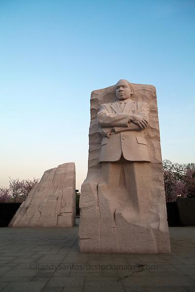 Martin Luther King Memorial Washington DC Photography.MLK Memorial