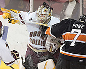 051231-Denver Cup - Princeton vs. Boston College