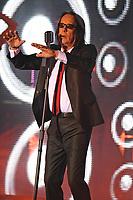 MAY 24 Todd Rundgren In Concert