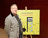Peter Hook, Mike Pickering and Graeme Park reunited for a special event ahead of the release of the HACIENDA CLASSICAL album (on 21st Oct 2016) this month, and the airing of the HACIENDA HOUSE ORCHESTRA documentary on Channel 4.<br /> 13th October 2016 <br /> Central London, Great Britain <br /> <br /> Peter Hook is executive producer of HACIENDA CLASSICAL.  It takes the un-mistakeable sound of legendary Manchester club FAC 51 The Hacienda, and puts a symphonic spin on classics such as 'You've Got the Love' and 'Ride on Time'. The album follows unprecedented demand for live HACIENDA CLASSICAL shows, including a Royal Albert Hall concert which sold out in minutes<br /> <br /> Peter Hook<br /> <br /> <br /> Photograph by Elliott Franks <br /> Image licensed to Elliott Franks Photography Services