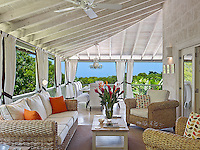 Greentails, St. James, Barbados