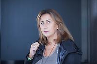 Diana Lama