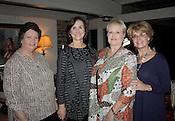 UA Women's Giving Circle
