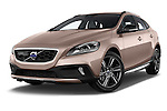 Volvo V40 Cross Country Summum Hatchback 2014
