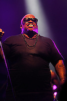 CeeLo Green In Concert