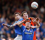 170312 Dundee Utd v Rangers