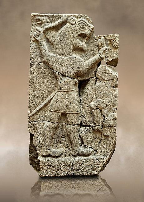 http://cdn.c.photoshelter.com/img-get/I0000Qpkkgk.shnA/s/650/650/PWP88400-45-Hittite-Lion-Releif.jpg