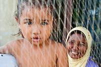 Sumatra, Aceh, tsunami survivors