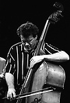 Edgar Meyer, May 1992