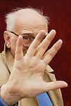 Donald Westlake (1933-2008 )